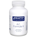 A.C. Formula II product image