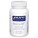 Rescu-SR product image