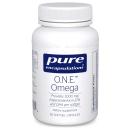 O.N.E. Omega product image