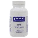 HM Complex product image