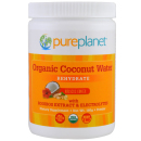 Organic Coconut Water Rehydrate product image