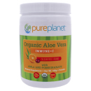 Organic Aloe Vera Immune + C product image