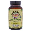 Best of Greens Organic - Sweet Lemon product image
