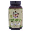 Just Barley Grass Juice Organic Capsule product image