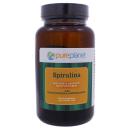 Spirulina product image