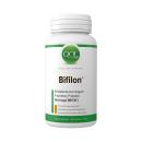 Bifilon product image