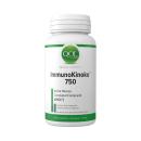ImmunoKinoko 750 product image