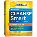 Cleanse Smart 2-Part Kit product image