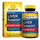 Extra Care Liver Support product image