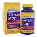 Heartburn Stop product image