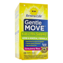 Gentle Move Kids Colon Support product image