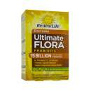 Ultimate Flora Everyday Go Pack 15 Billion product image