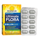 Ultimate Flora Extra Care 30B product image