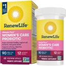 Ultimate Flora Womens Complete 90 Billion product image