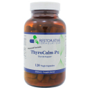 ThyroCalm Px product image