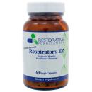 Respiratory EZ product image