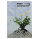 Rebel Herbs 2nd Ed product image