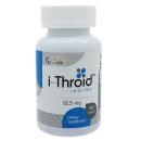 i-Throid 12.5mg (Iodine) product image