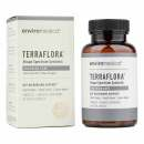 Terraflora® Advanced Care product image
