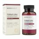 Terraflora Women's Daily product image