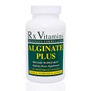 Alginate Plus product image