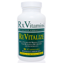 Revitalize product image