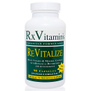 Revitalize - No Iron product image