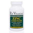 Zinc Lozenges product image
