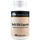Multi EFA Capsules product image