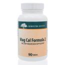 Mag Cal Formula 2 product image