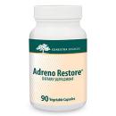 Adreno Restore product image
