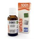 Unda #1001 product image
