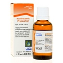 Lobelia Plex product image