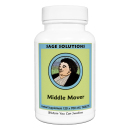 Middle Mover product image