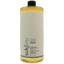 concentrated strengthening toner product image