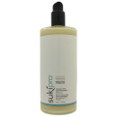moisture-rich cleansing lotion product image