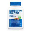 SmartyPants Adult Complete product image