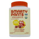 SmartyPants Organics Kids Complete product image