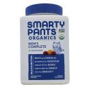 SmartyPants Organics Men's Complete product image