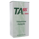 TA-65® for Skin product image