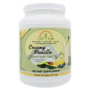 Advanced Health Shake - Creamy Vanilla product image