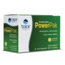 Electrolyte Stamina Power Pak - Lemon Lime product image