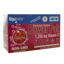 Electrolyte Stamina Power Pak - Cranberry product image