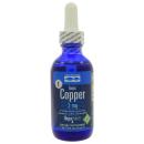 Liquid Ionic Copper product image
