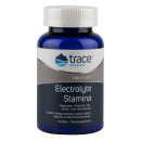 Electrolyte Stamina Tablets product image