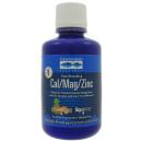 Liquid Cal/Mag/Zinc - Pina Coloda product image
