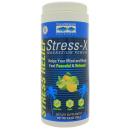 Stress-X Magnesium Powder Lemon-Lime product image