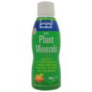 Liquid Ionic Plant Minerals product image