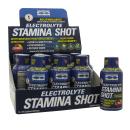 Electrolyte Stamina Shot Display product image