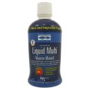 Liquid Multi Vitamin-Mineral Berry Flavor product image